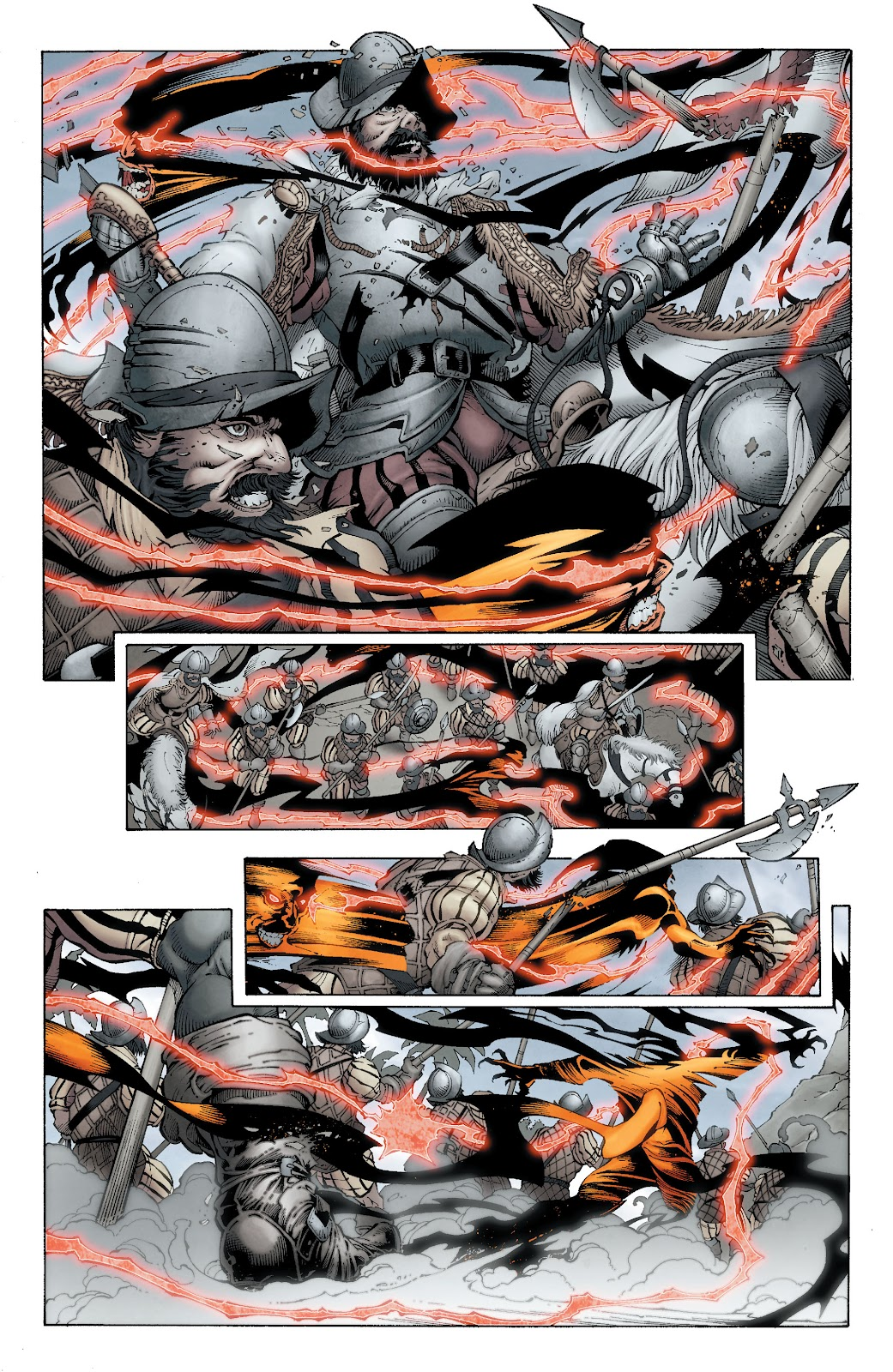 Read online The Flash (2011) comic -  Issue # _TPB 8 (Part 1) - 63