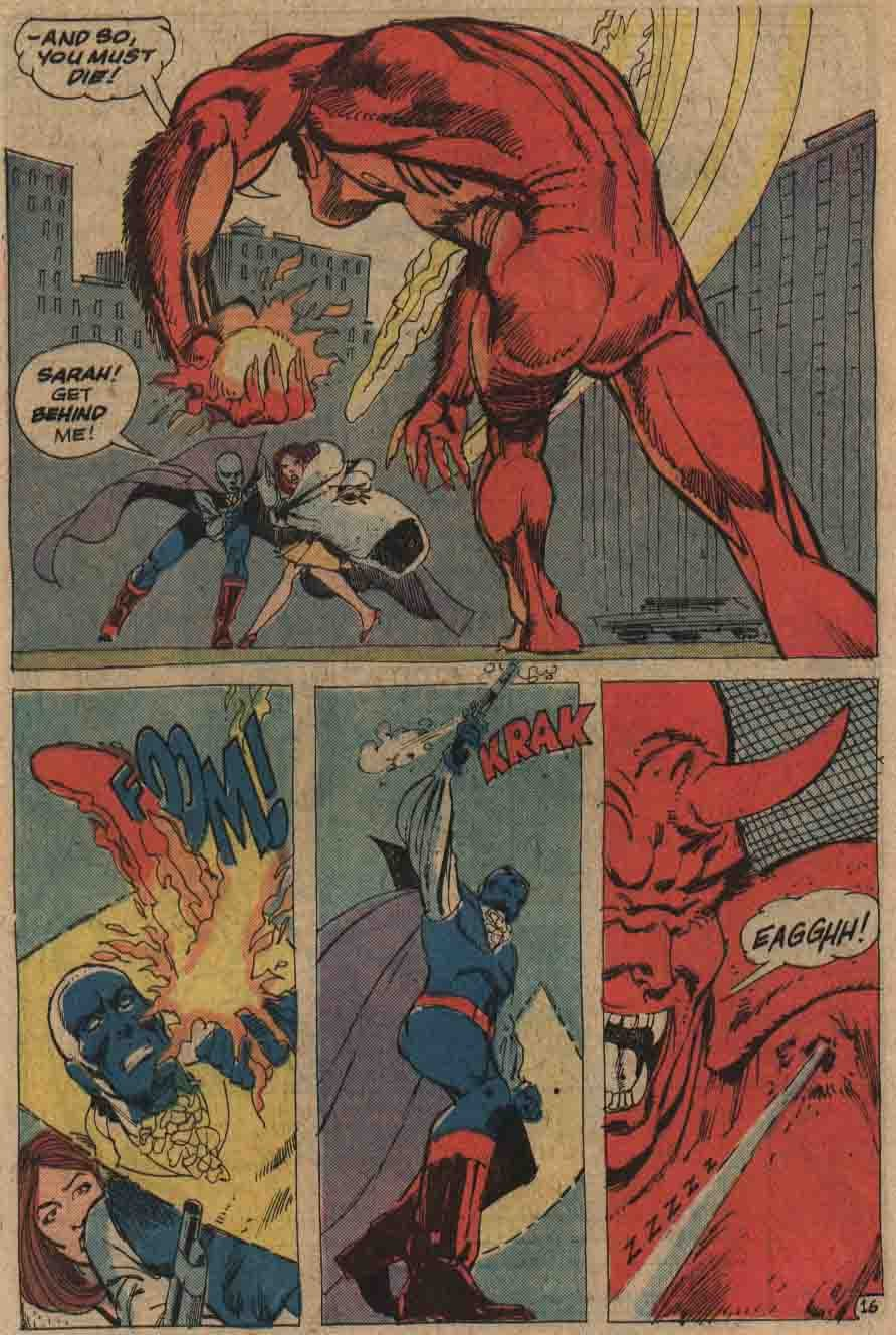 The Grim Ghost (1975) issue 3 - Page 17