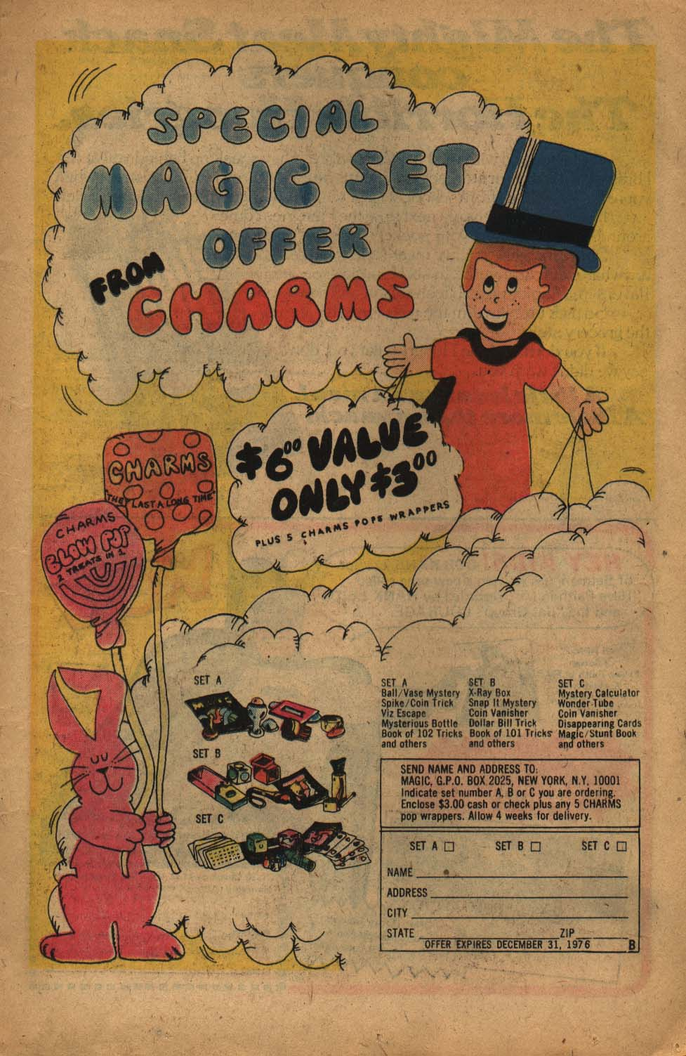 Action Comics (1938) 462 Page 6