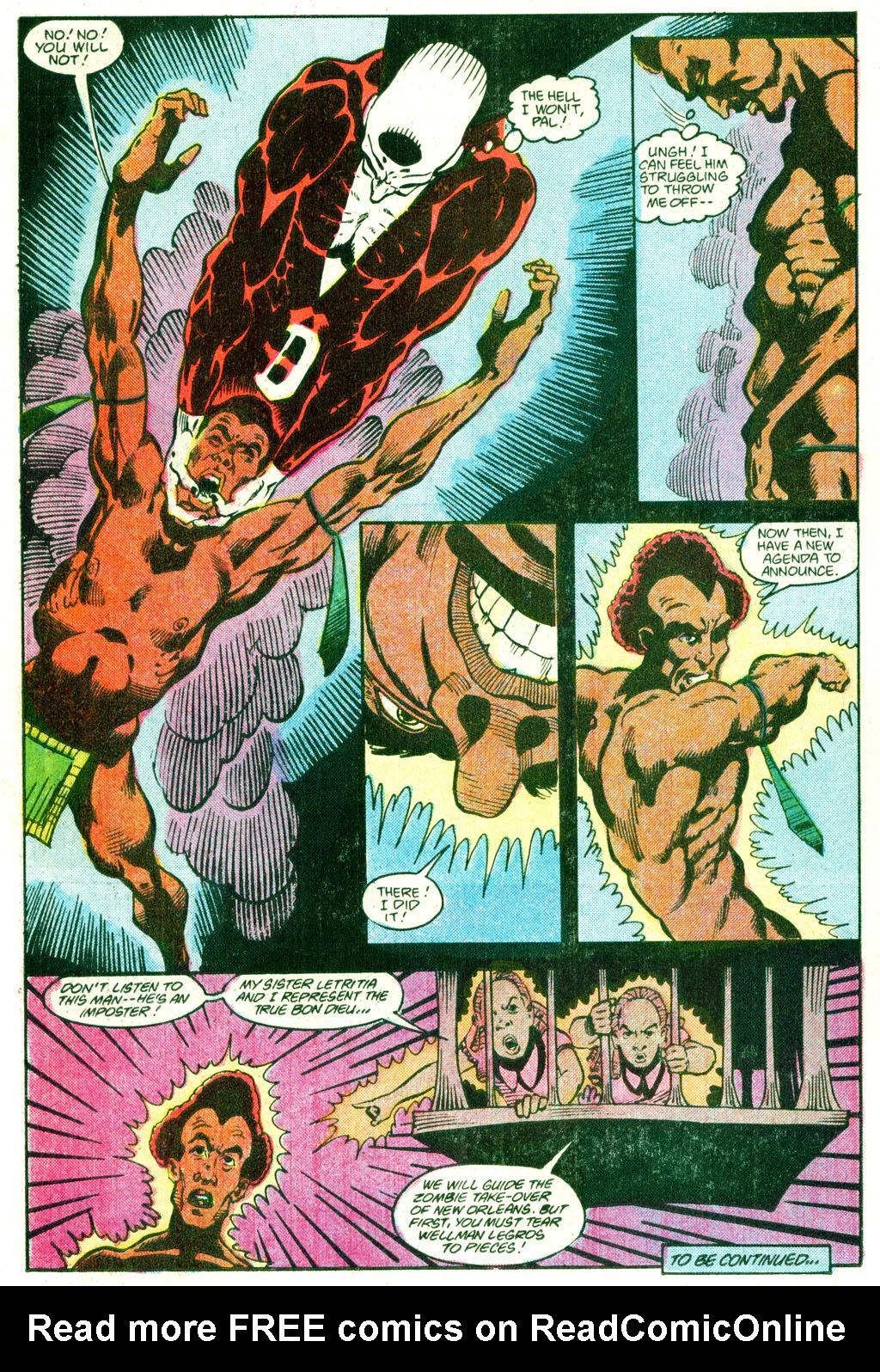Action Comics (1938) 620 Page 32