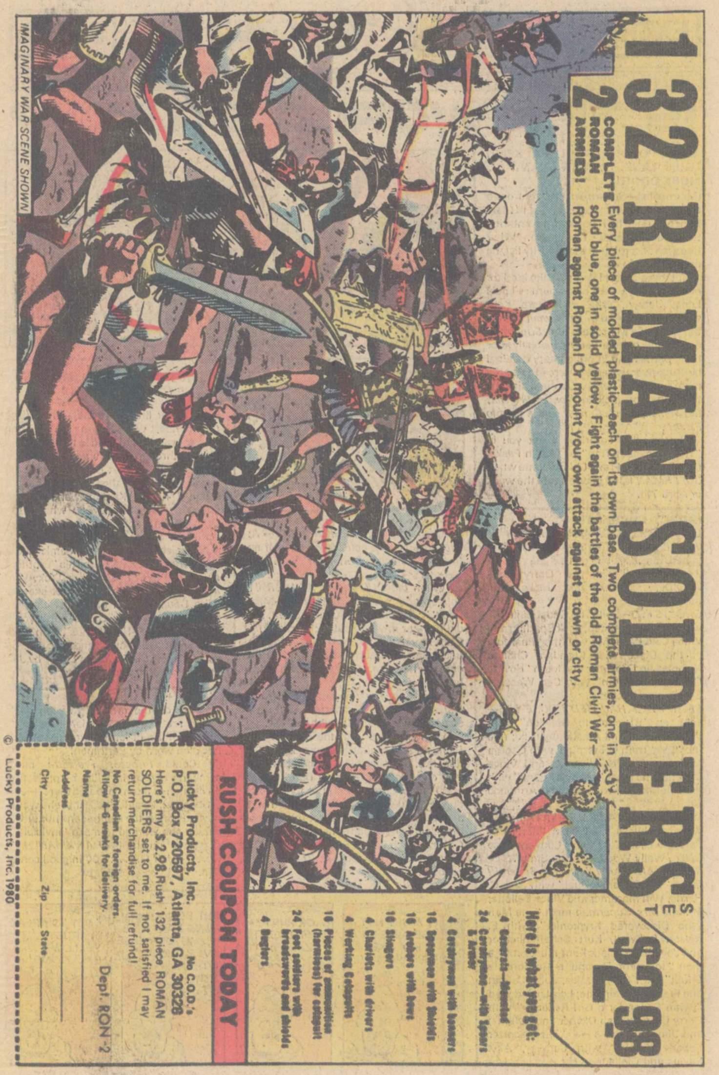 Action Comics (1938) 508 Page 33