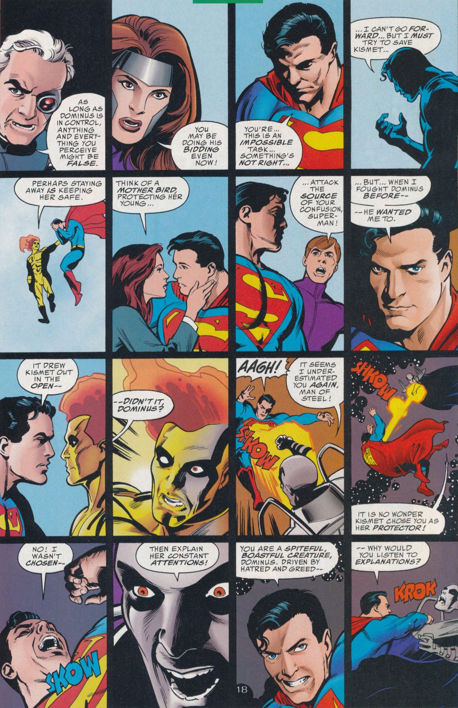 Action Comics (1938) 748 Page 26