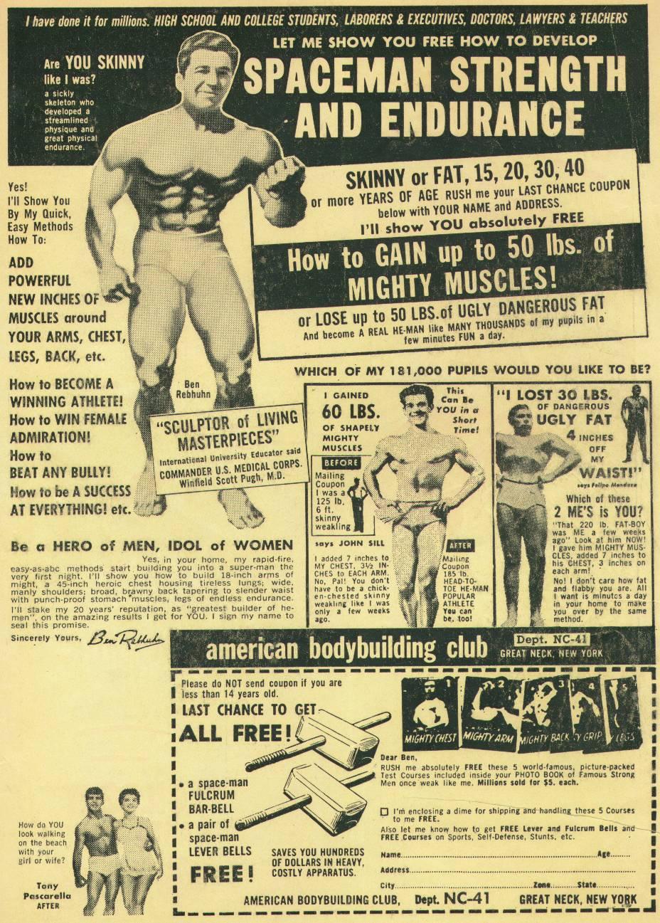 Read online Aquaman (1962) comic -  Issue #13 - 34