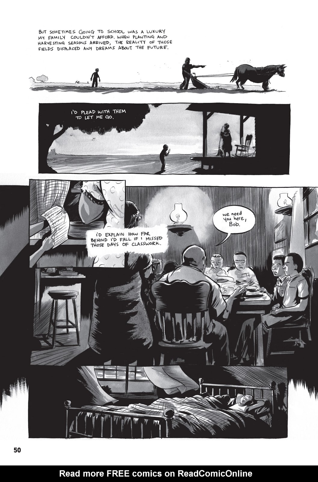 March 1 Page 47