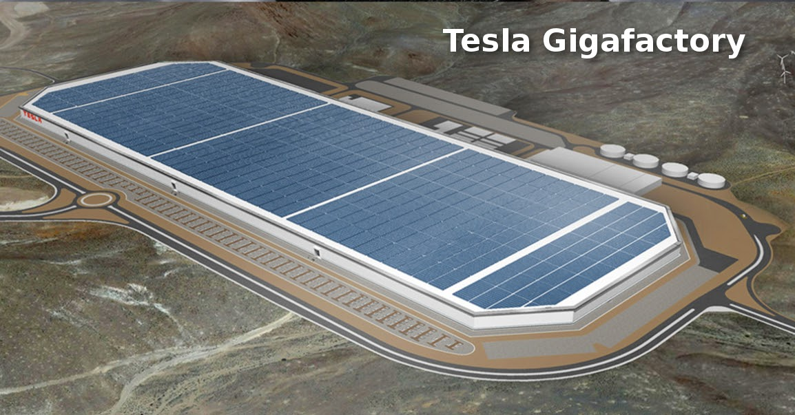 https://www.tesla.com/it_IT/gigafactory