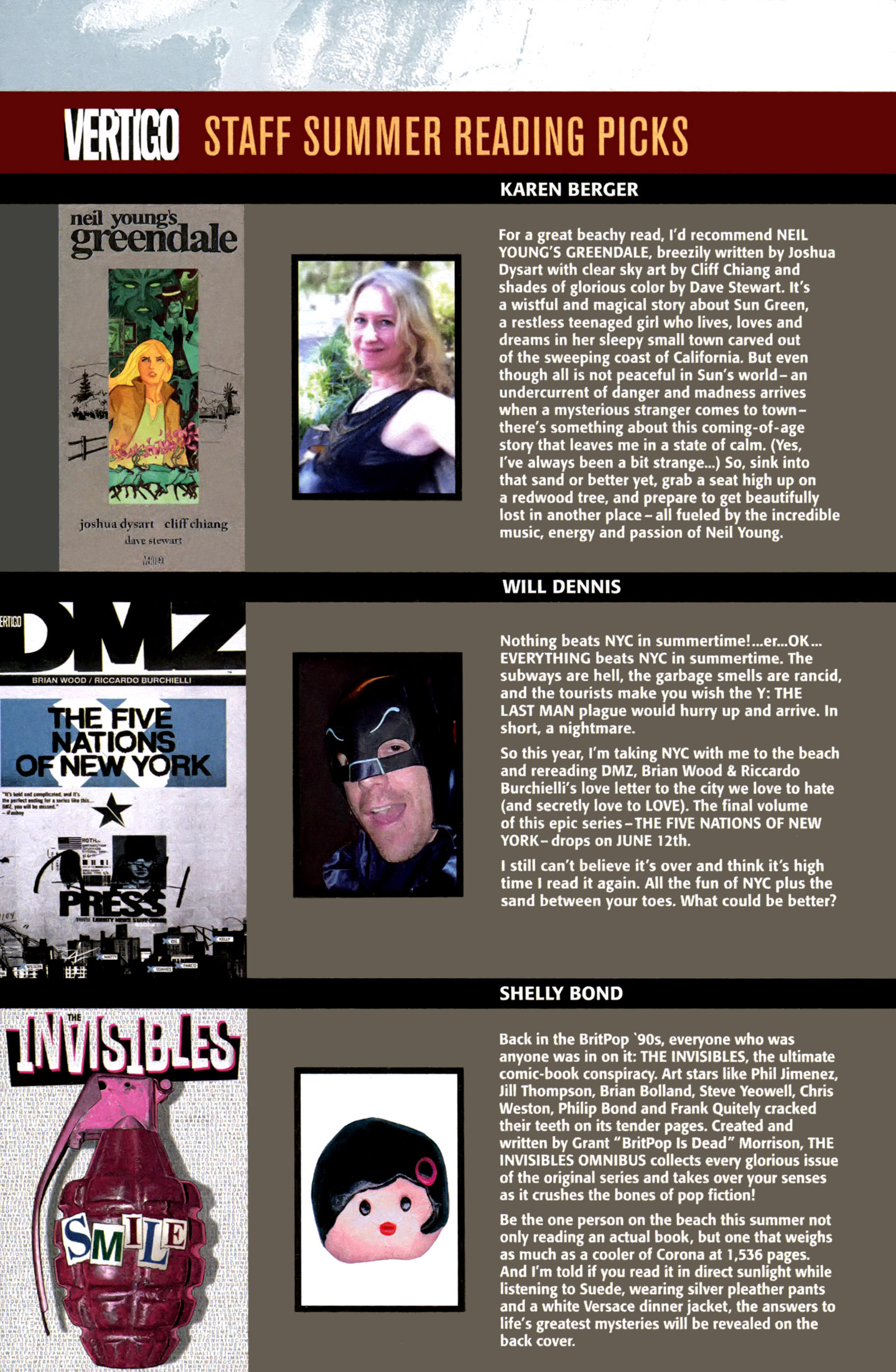 Read online American Vampire: Lord of Nightmares comic -  Issue #3 - 32