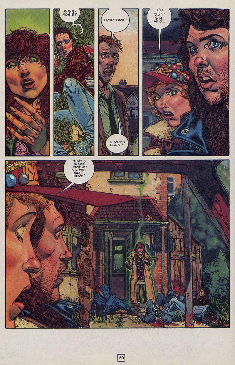 Read online Absolute Vertigo comic -  Issue #Absolute Vertigo Full - 28