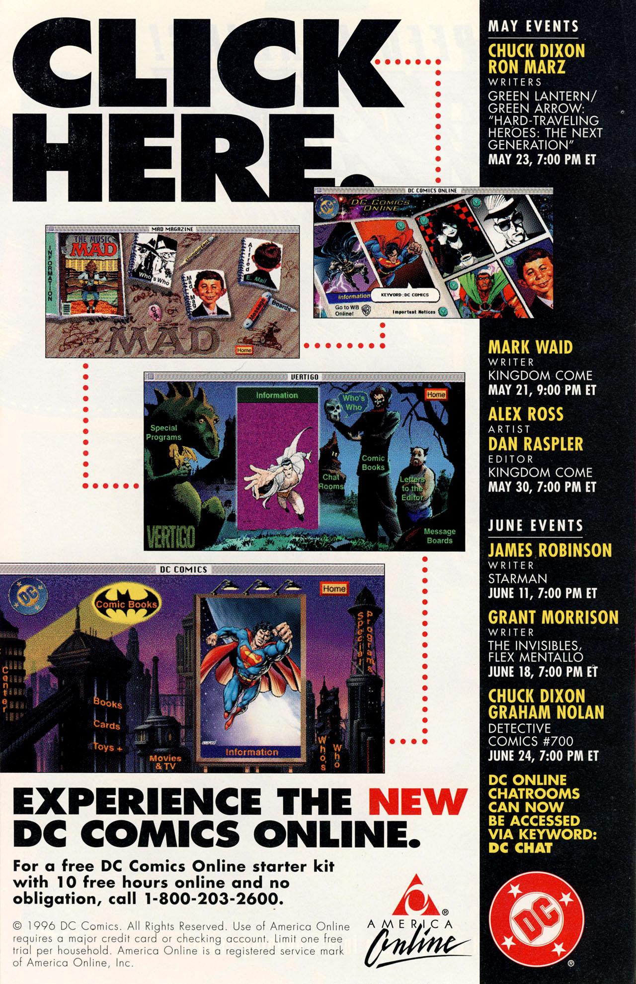 Action Comics (1938) 723 Page 7