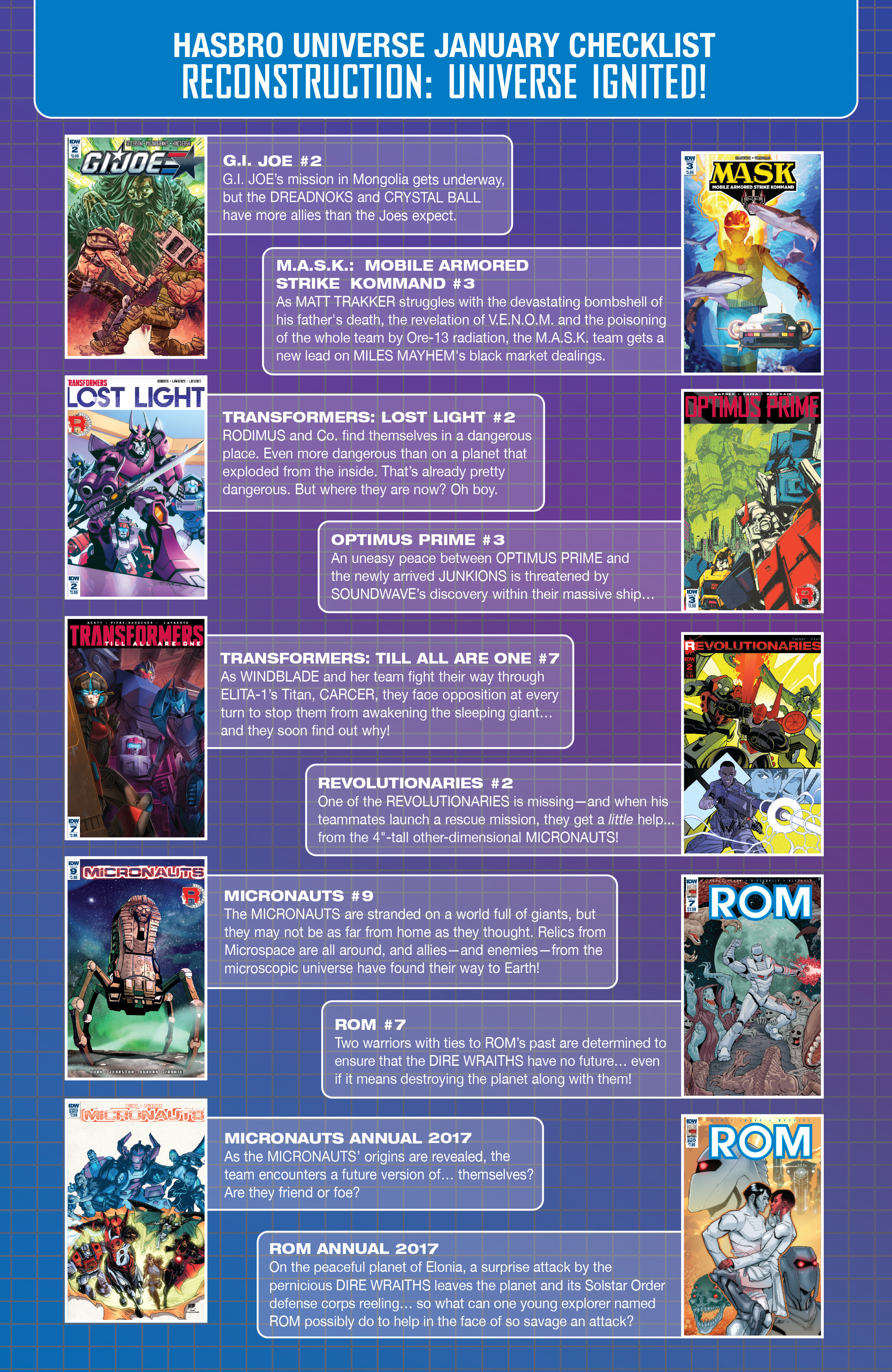 Read online Transformers: Lost Light comic -  Issue #2 - 24
