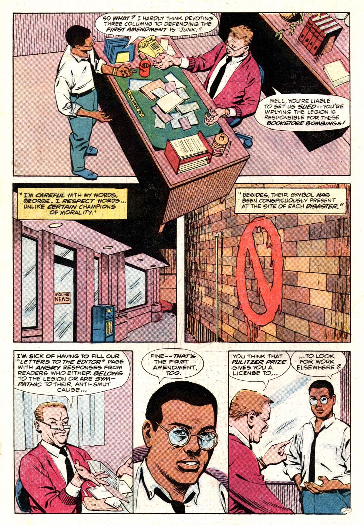Action Comics (1938) 606 Page 30