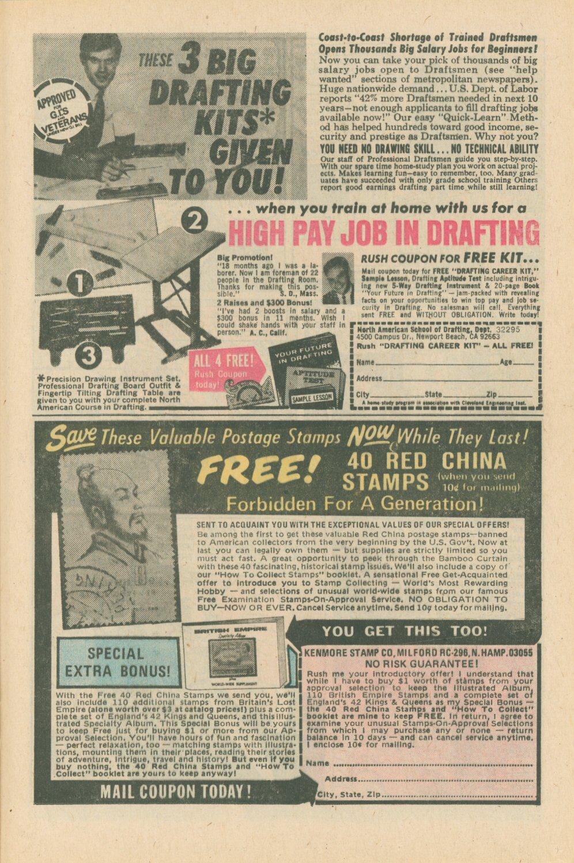 Action Comics (1938) 424 Page 23