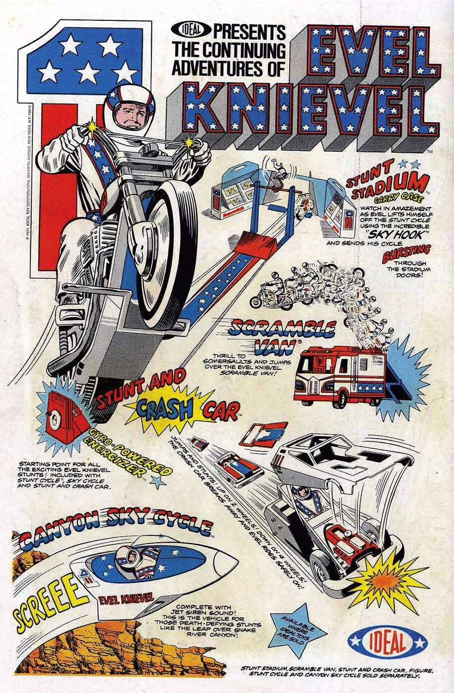Read online Uncanny X-Men (1963) comic -  Issue #92 - 35