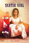 Cô Bé Trượt Ván - Skater Girl