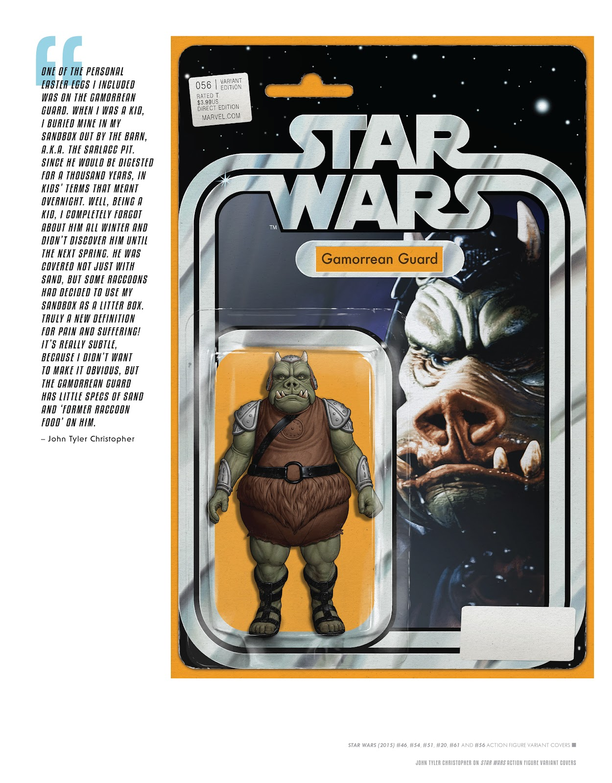 Read online The Marvel Art of Star Wars comic -  Issue # TPB (Part 2) - 87