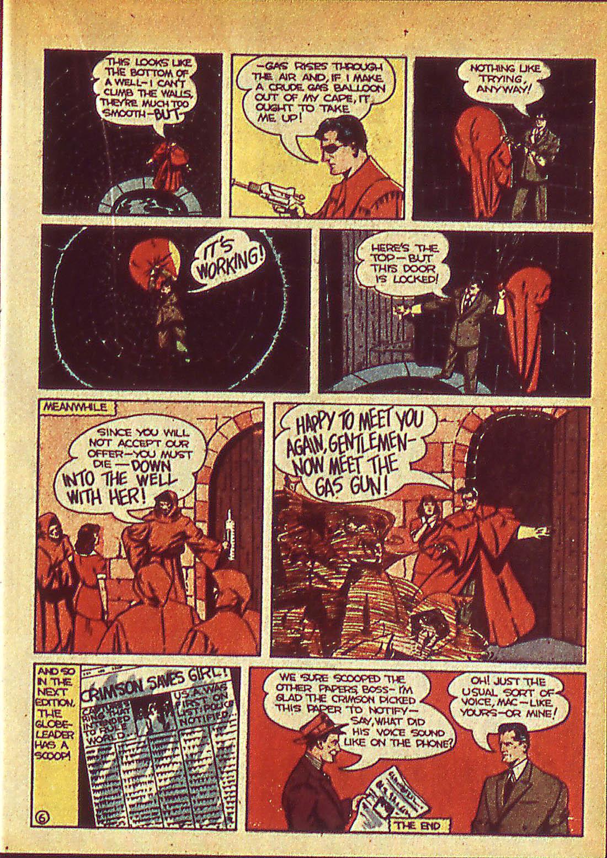 Detective Comics (1937) 42 Page 36