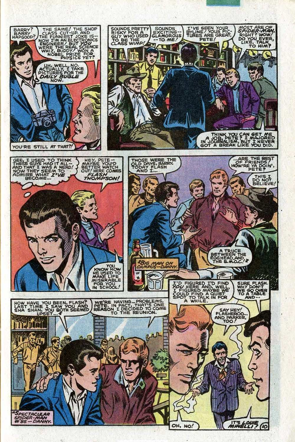 The Amazing Spider-Man (1963) _Annual_17 Page 12
