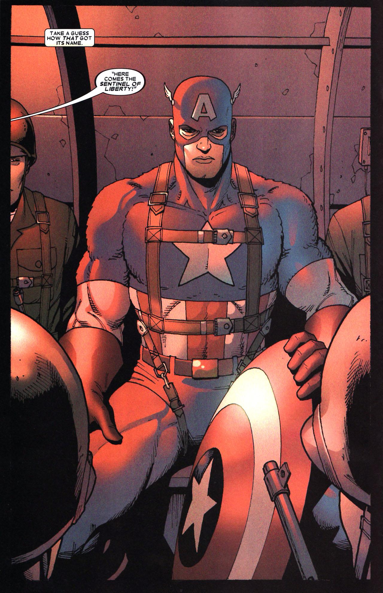 Read online Wolverine: Origins comic -  Issue #17 - 13