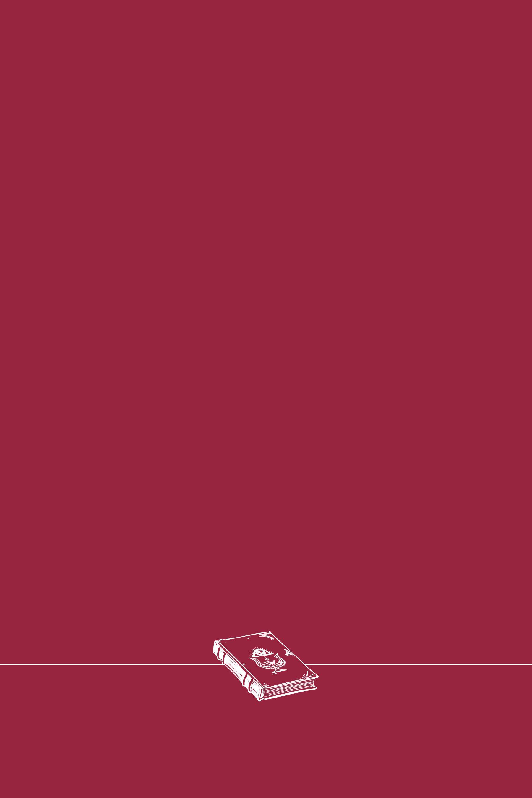 Read online Buffy the Vampire Slayer: Omnibus comic -  Issue # TPB 1 - 10