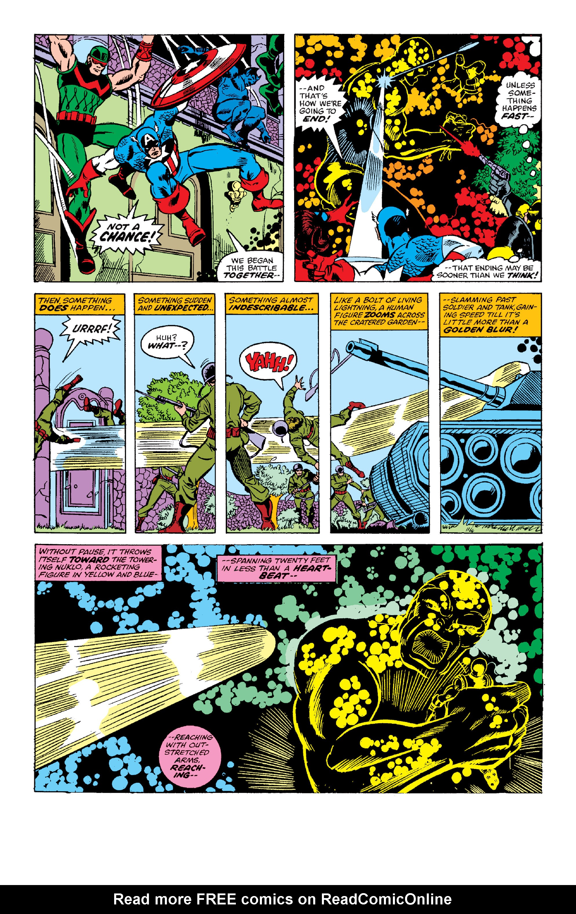 The Avengers (1963) _Annual_6 Page 25