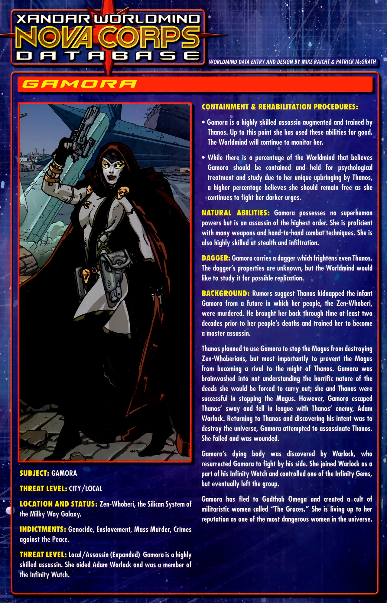 Read online Annihilation: Ronan comic -  Issue #2 - 25
