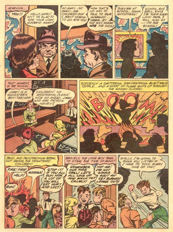 Green Lantern (1941) issue 8 - Page 11