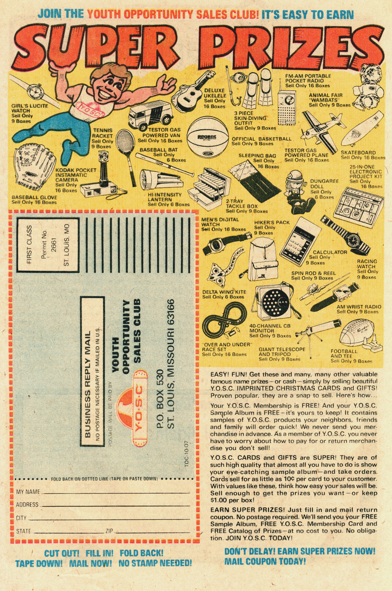 Action Comics (1938) 476 Page 33