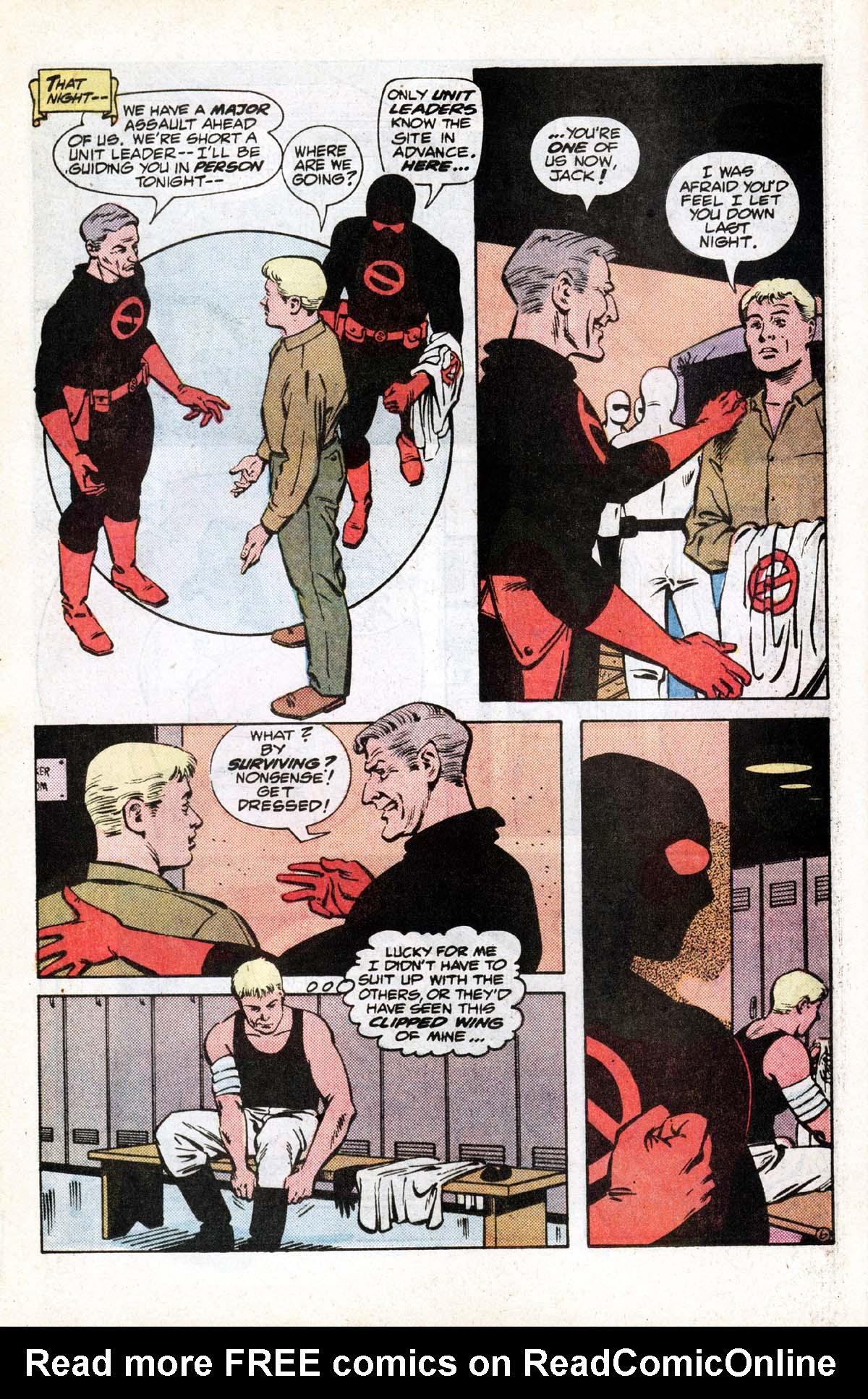 Action Comics (1938) 608 Page 14