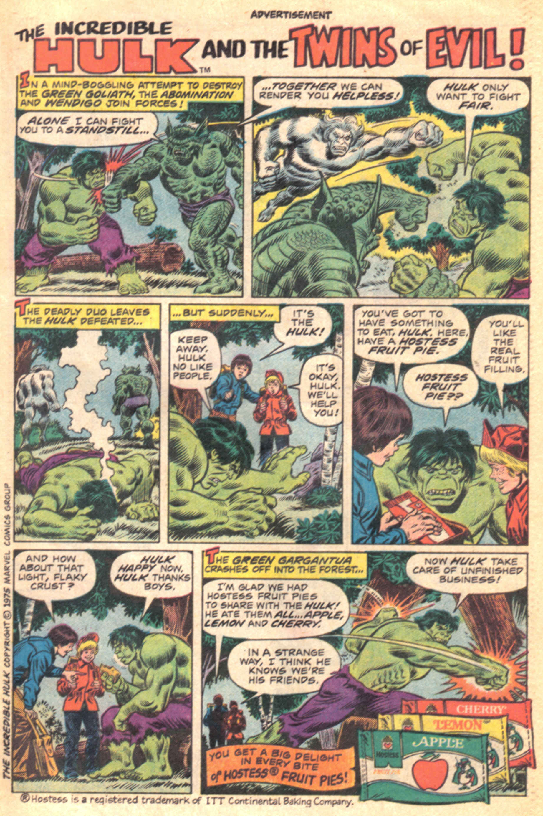Read online Two-Gun Kid comic -  Issue #127 - 32
