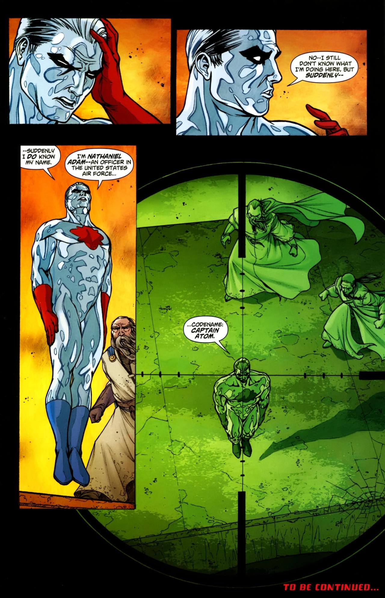 Action Comics (1938) 880 Page 33