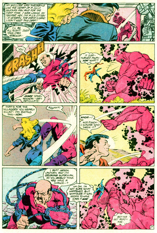 Action Comics (1938) 635 Page 23
