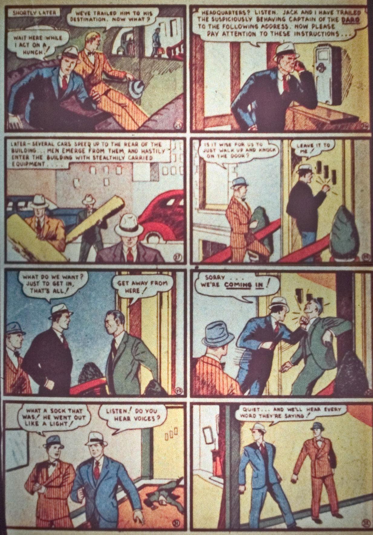 Detective Comics (1937) 28 Page 24