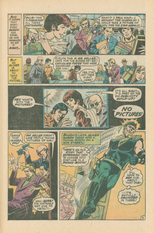 Action Comics (1938) 424 Page 27