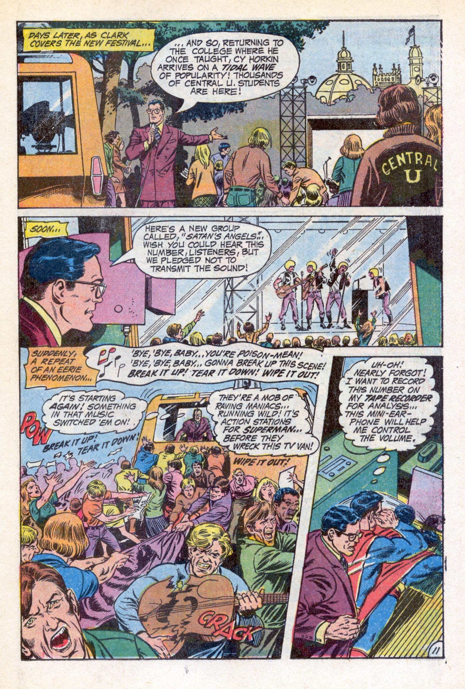 Action Comics (1938) 398 Page 14