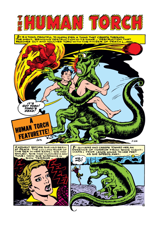Captain America Comics 77 Page 14