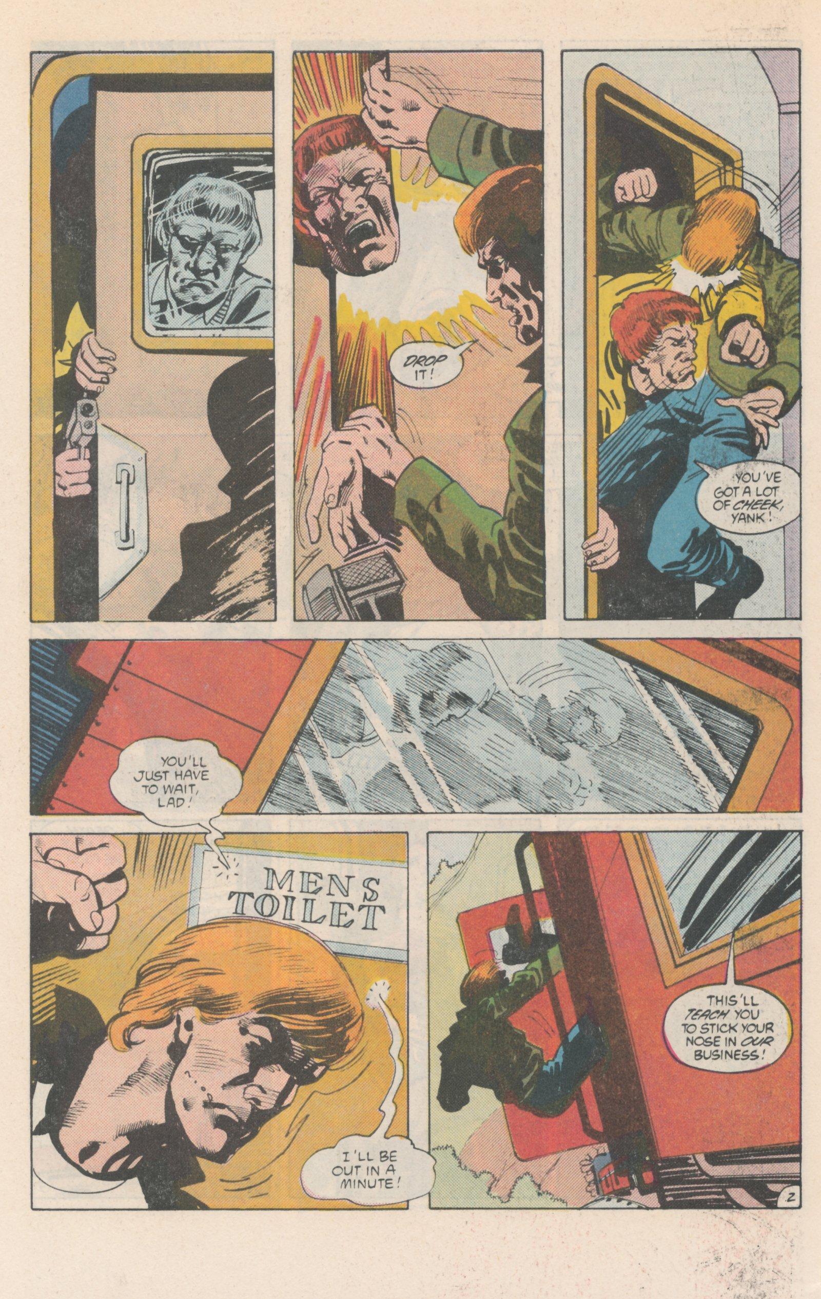 Action Comics (1938) 628 Page 18