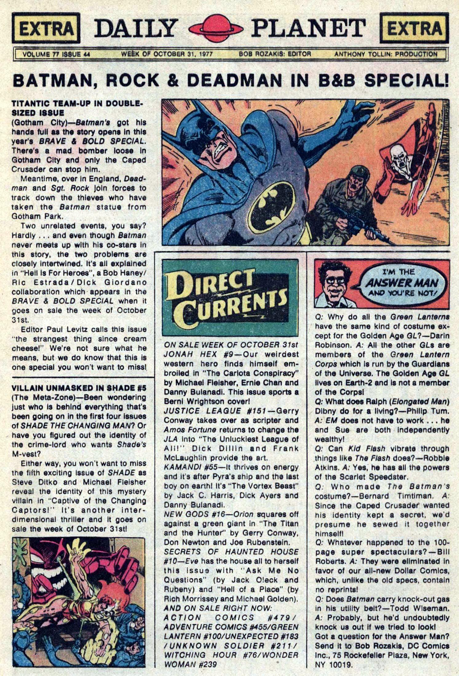 Action Comics (1938) 479 Page 32
