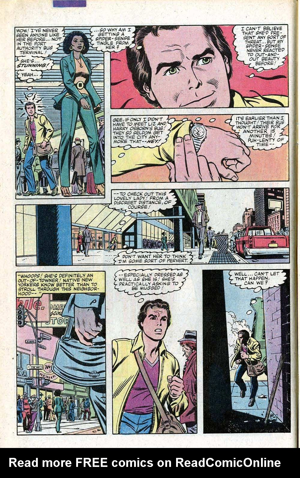 The Amazing Spider-Man (1963) _Annual_16 Page 3