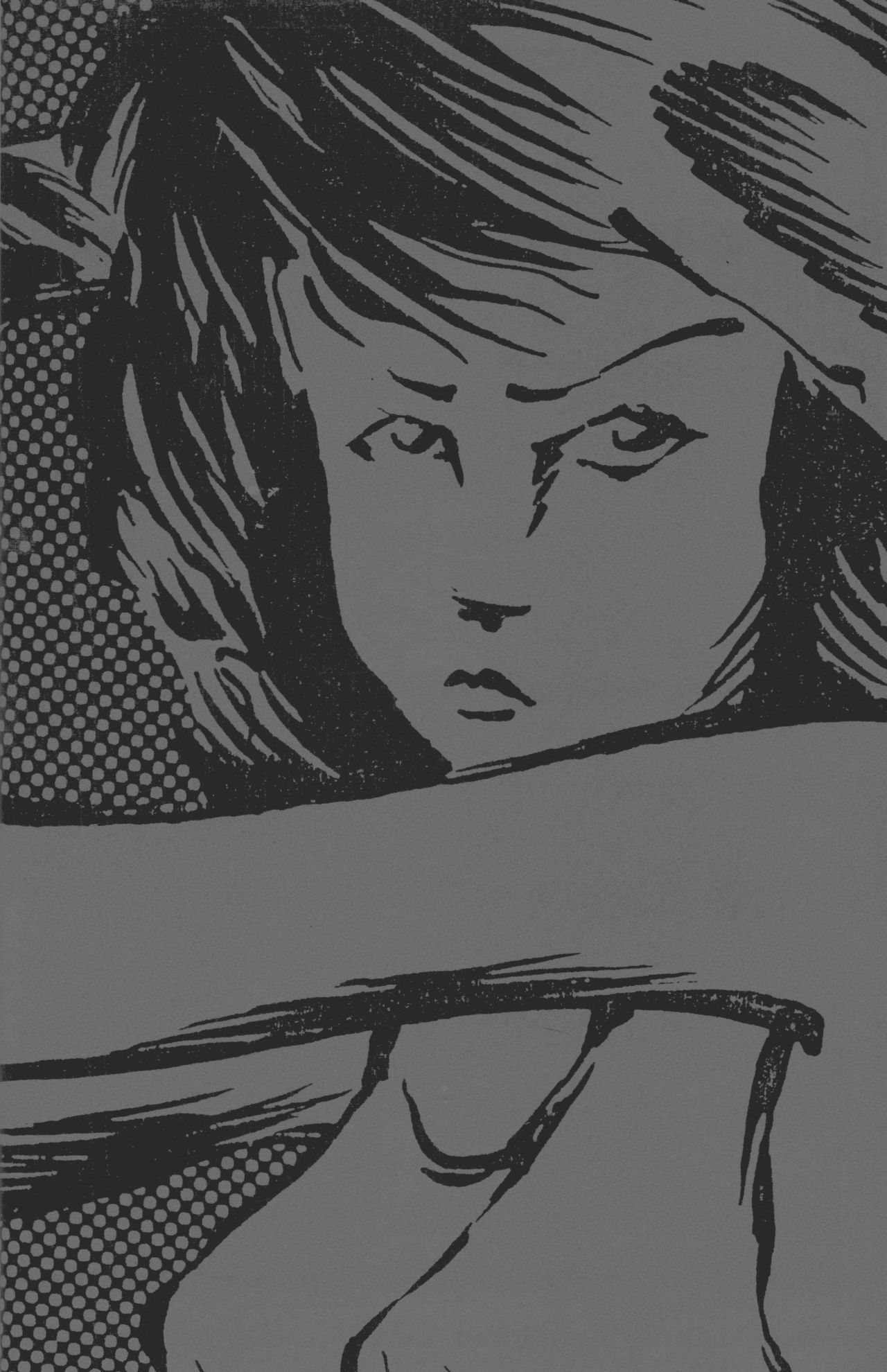 Read online Shell Shock comic -  Issue # Full - 162
