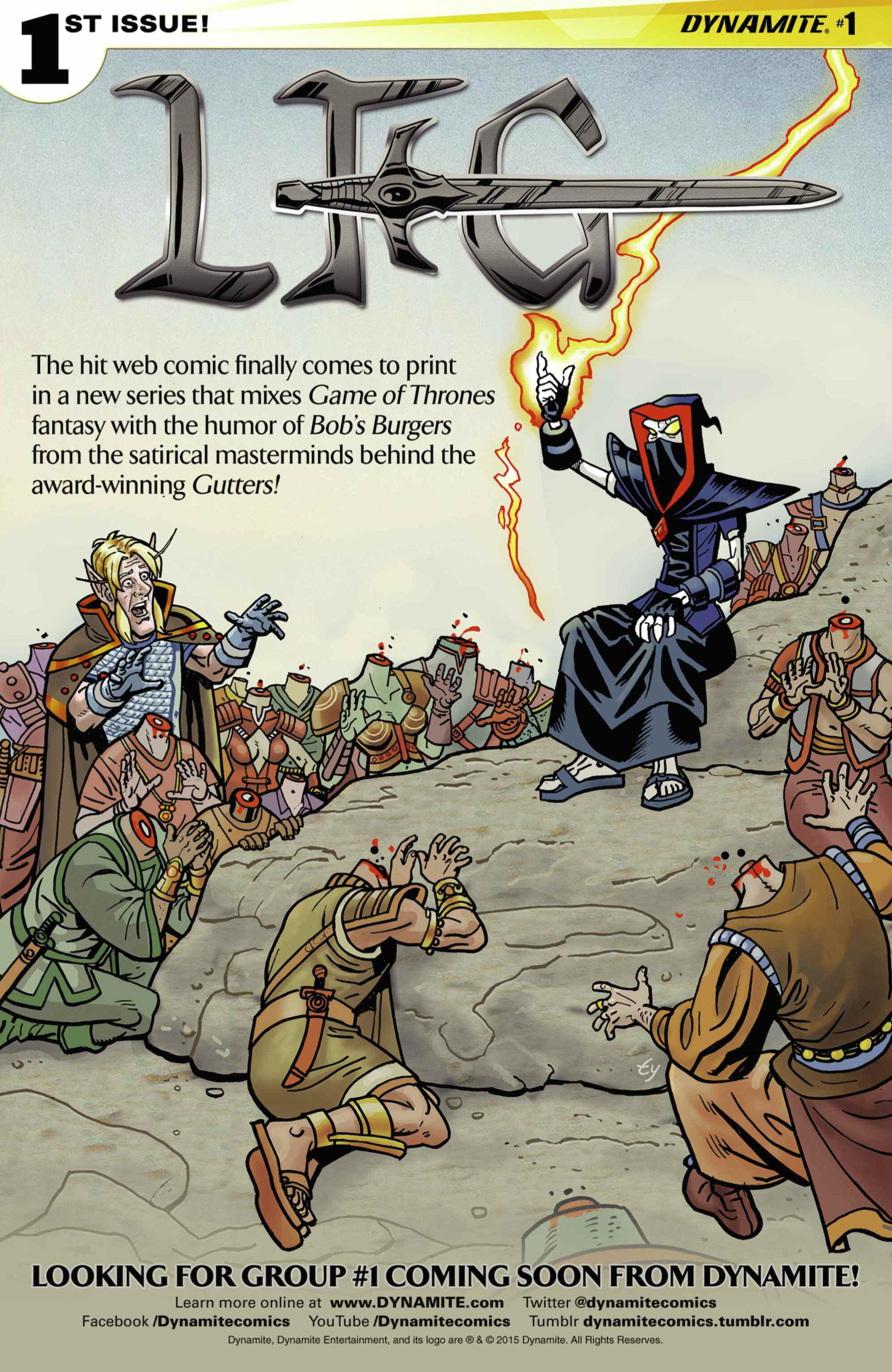 Read online Mercy Thompson comic -  Issue #5 - 29