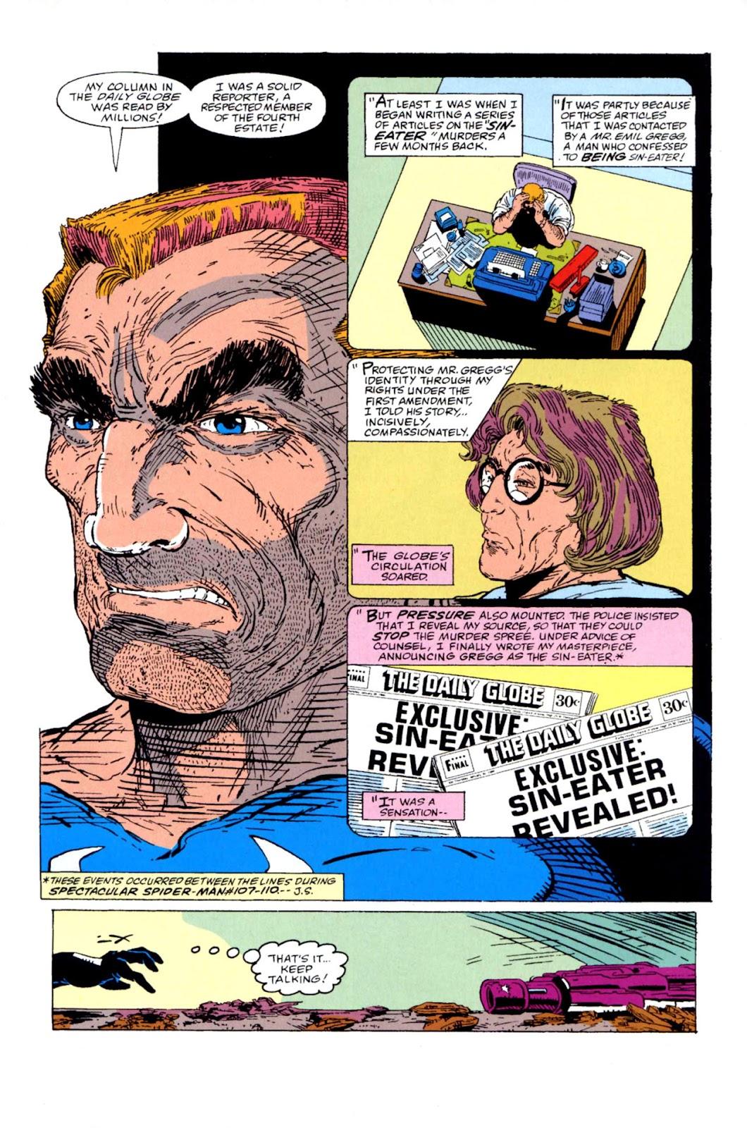 Amazing Spider-Man Family Issue #1 #1 - English 75