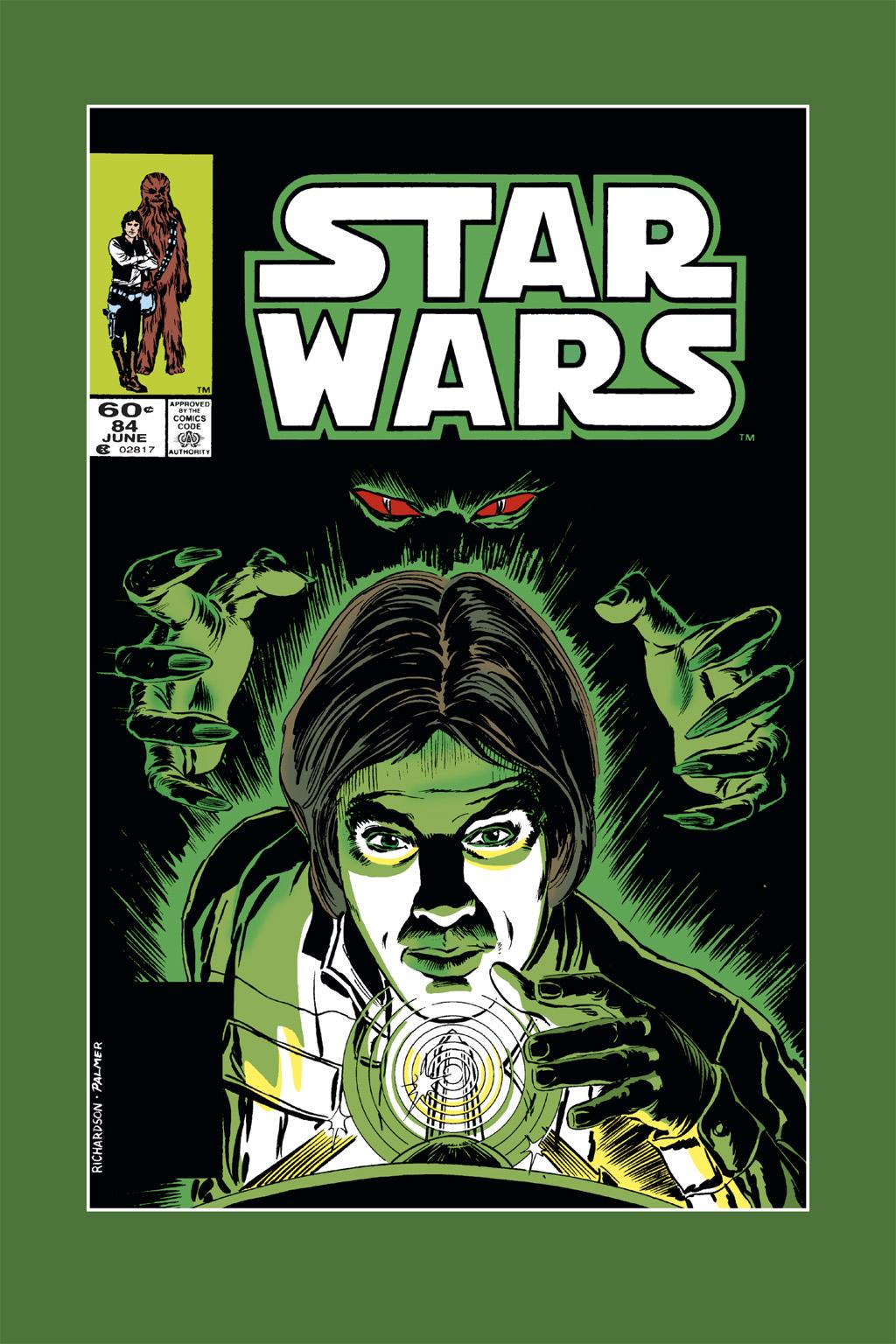Read online Star Wars Omnibus comic -  Issue # Vol. 18.5 - 240