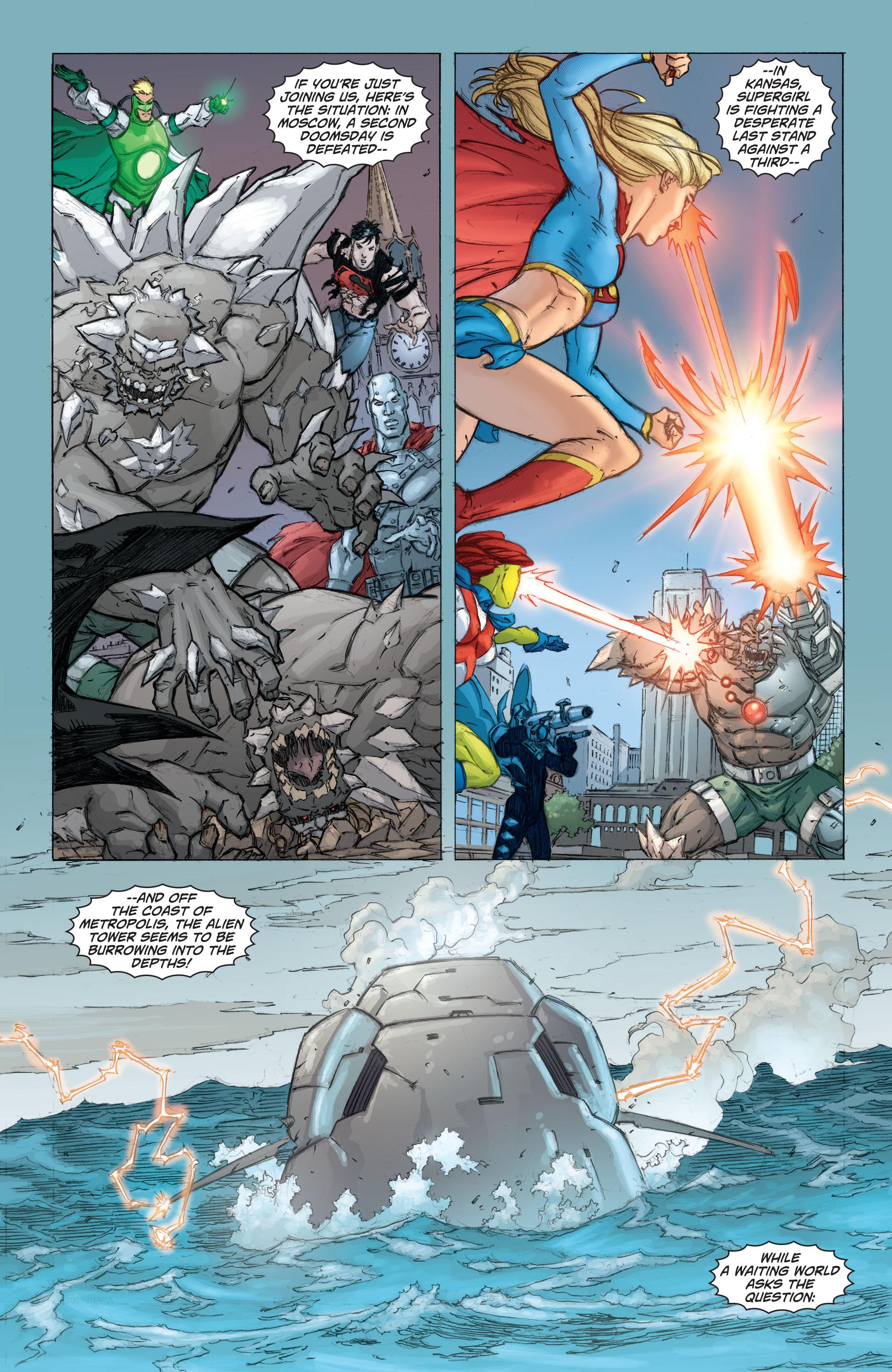 Action Comics (1938) 904 Page 2