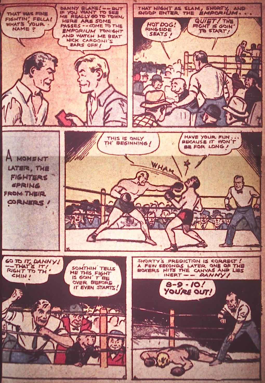 Detective Comics (1937) 10 Page 54