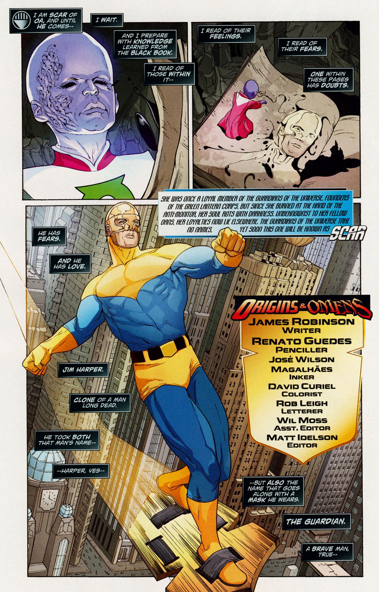 Action Comics (1938) 874 Page 24