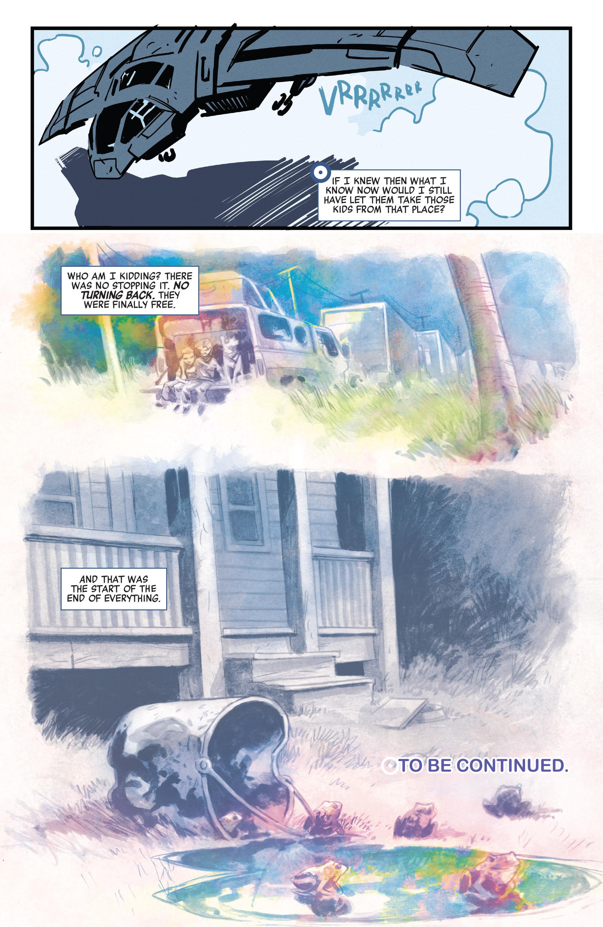 Read online All-New Hawkeye (2015) comic -  Issue #2 - 21