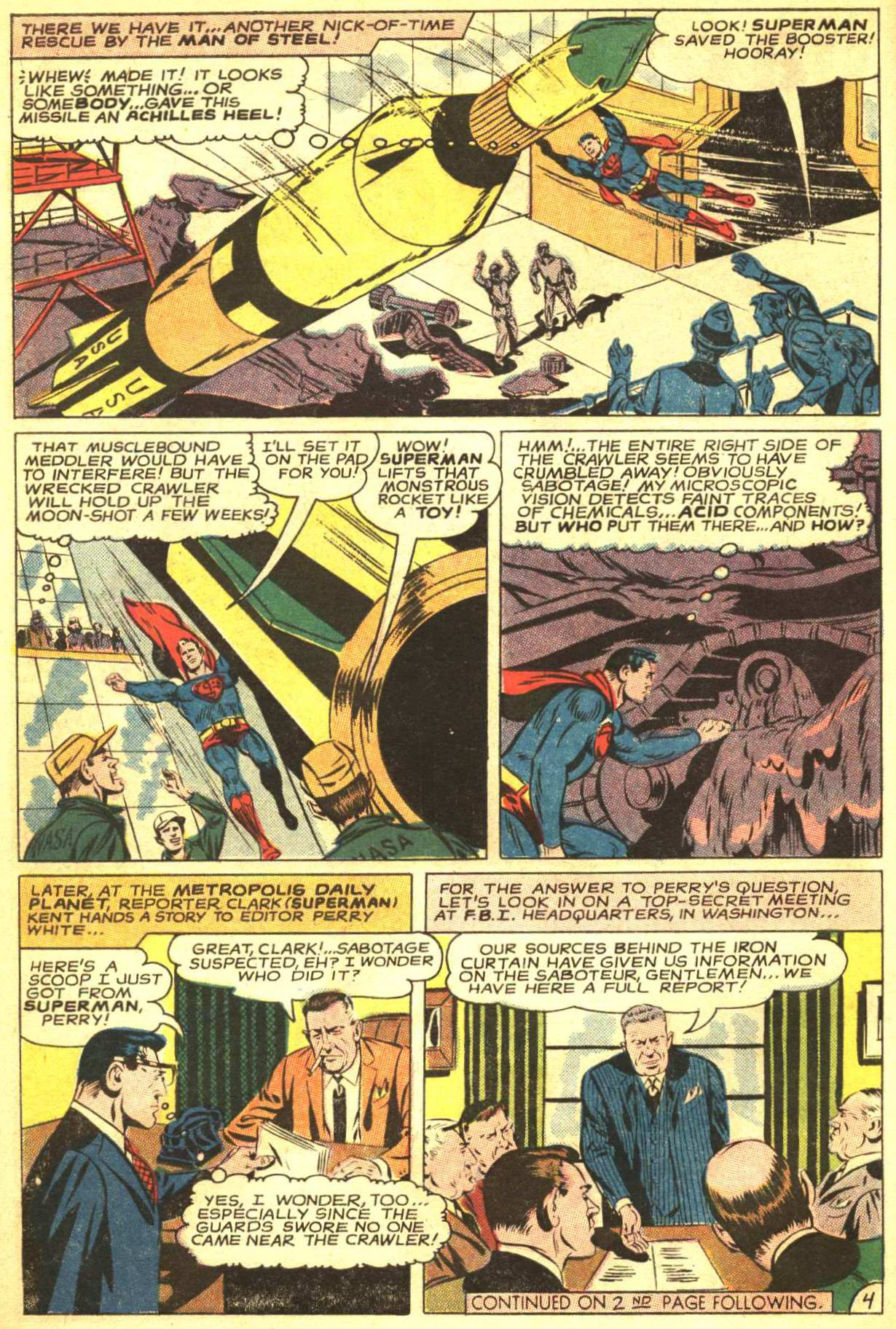 Action Comics (1938) 348 Page 4