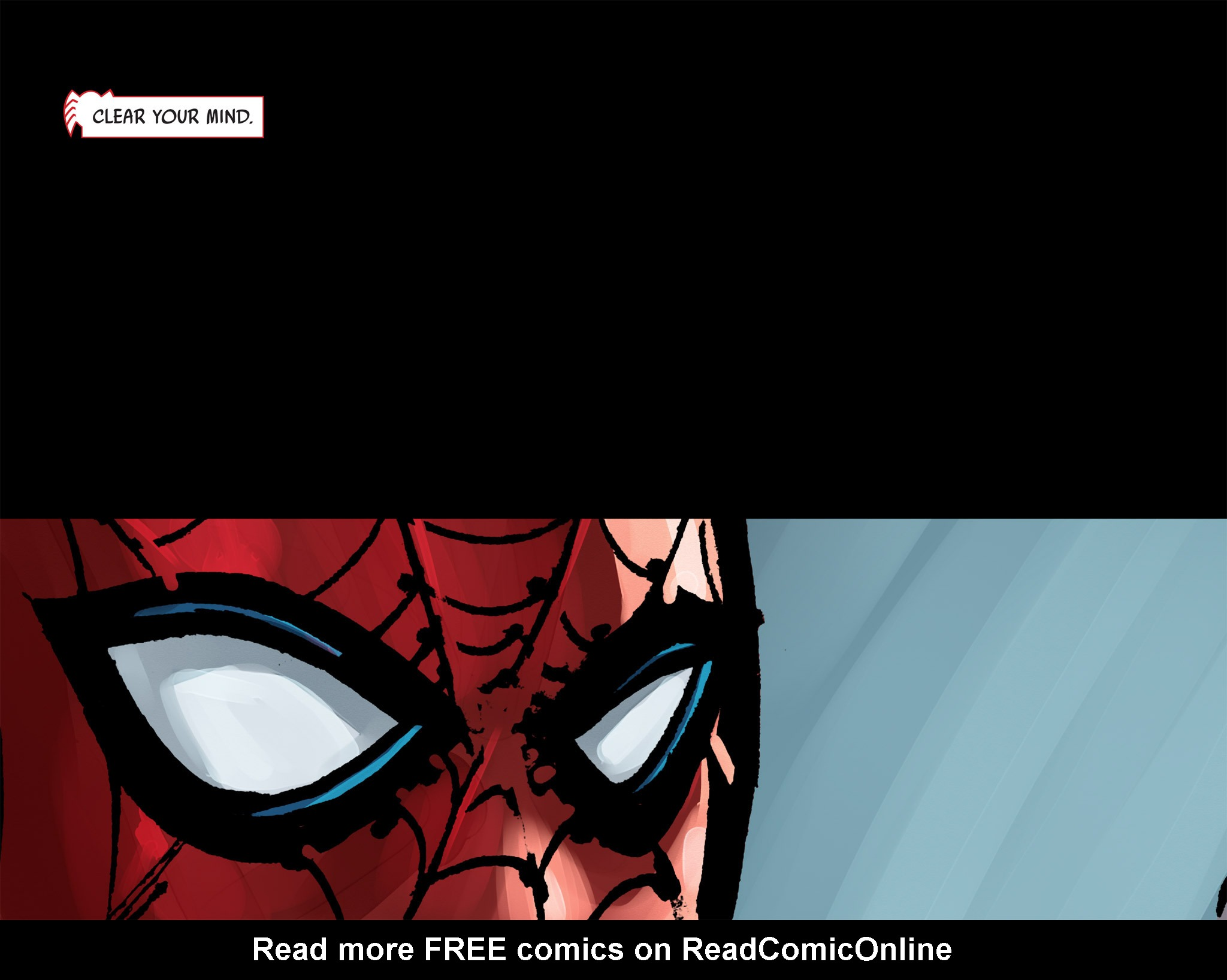 Read online Amazing Spider-Man: Who Am I? comic -  Issue # Full (Part 2) - 162