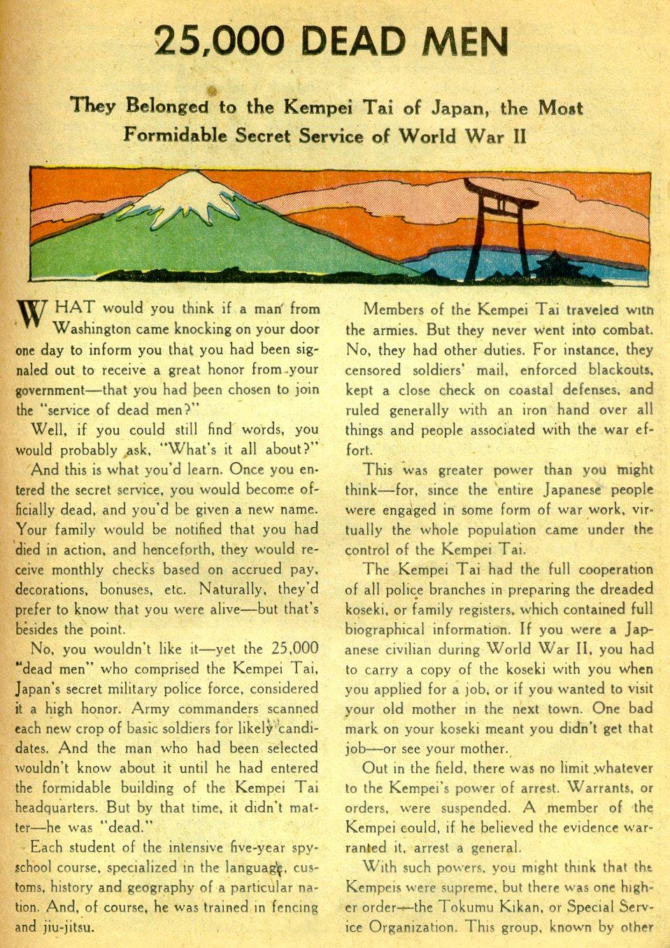 Read online Adventure Comics (1938) comic -  Issue #181 - 30