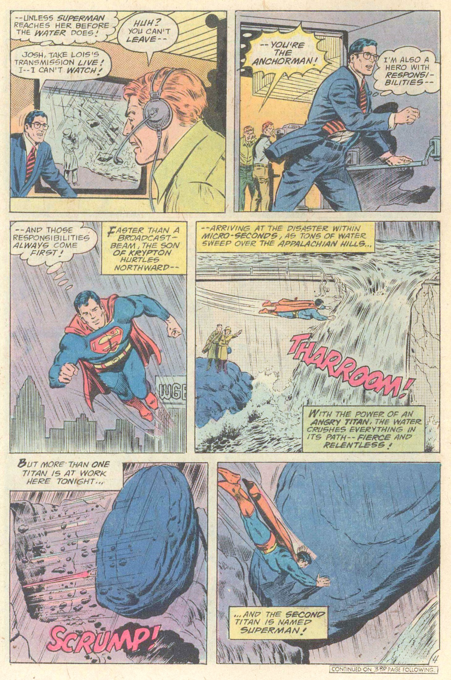 Action Comics (1938) 477 Page 5