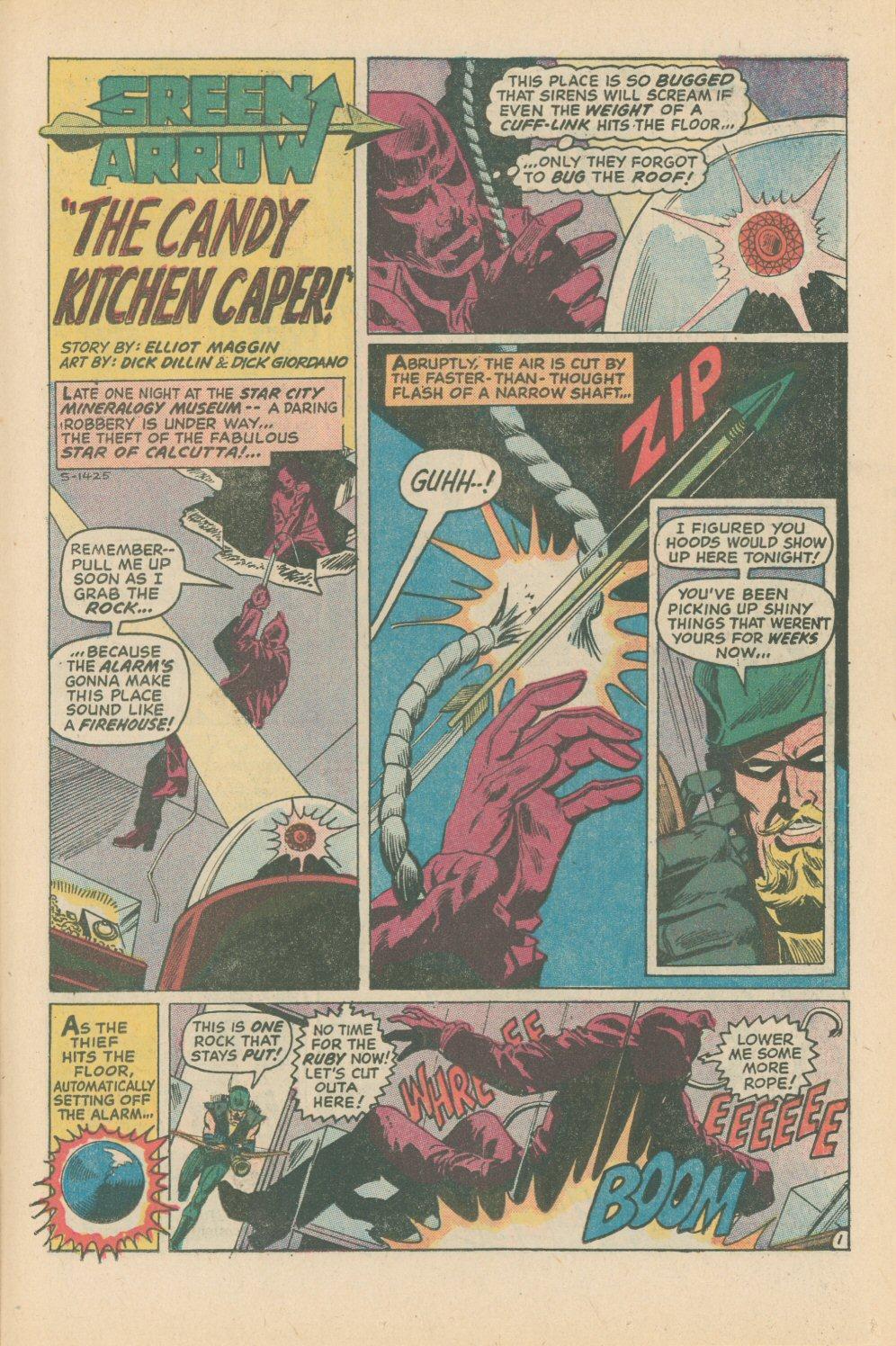 Action Comics (1938) 424 Page 21